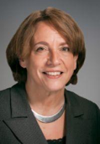 Anita Costello Greer