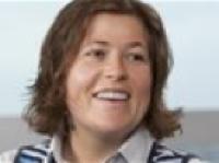Tess Waldron