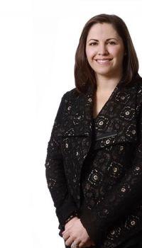 Lauren Ades