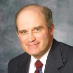 Terry Schpok