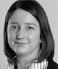 Monika Kuzelova