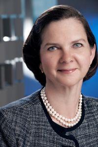 Anne Phillips Ogilby