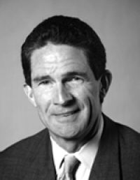 Gregory Braden