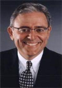 Joseph Braccio