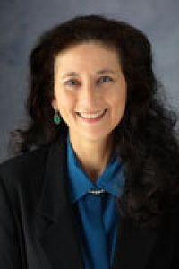 Barbara Sanchez-Salazar