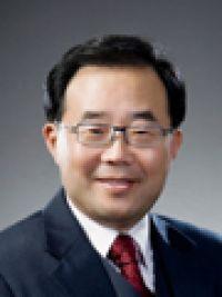 Yong Suk Yoon