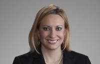 Ashley Prieto