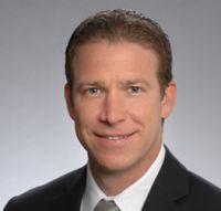 Jeff Atkin