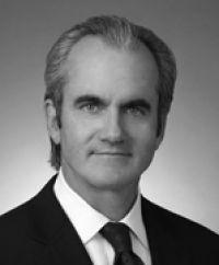 David Christy, Jr.