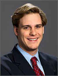 Christopher Gladbach