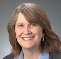 Belinda Morgan