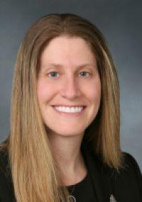 Francine Friedman