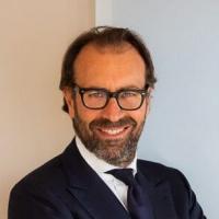Patrizio Messina