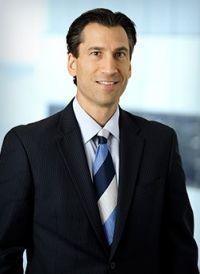 Matthew Vuolo
