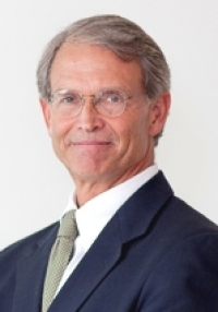 Julian Bobbitt, Jr.