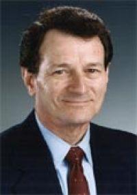Paul Comeau