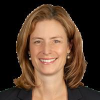 Dr. Annette Mutschler-Siebert, M.Jur.