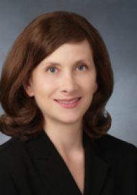 Stacy Kobrick