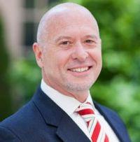 T. David Higgins, Jr.