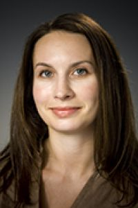 Elizabeth Buscaglia