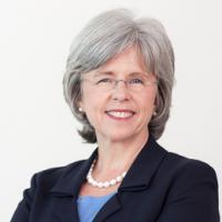 Rosemary Kenyon