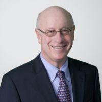Andrew Weinstein
