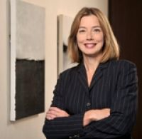 Rebecca Torrey