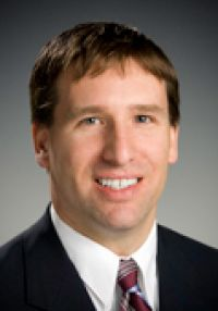 Ryan Everhart