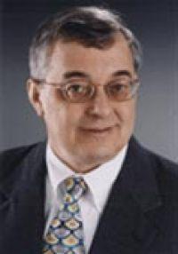 Tim Sawers