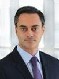 Charles Ricciardelli