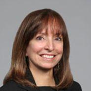 Linda Sciuto
