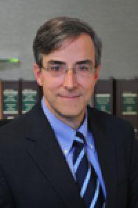 Sheldon Klein