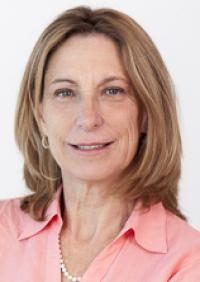 Susan Hargrove