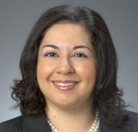 Katherine Califa