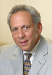 Bruce Wein