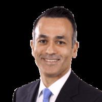 Marwan Elaraby