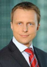 Dr. Andrzej Balicki