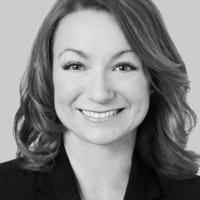 Heather Zalar Steele