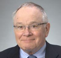Howard Fogt