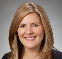 Lauren Loew