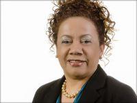 Sheila George