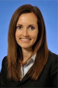 Rebecca Speno