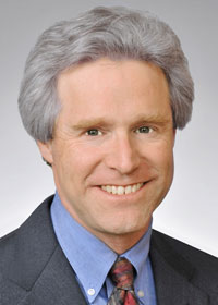 Dennis Cusack
