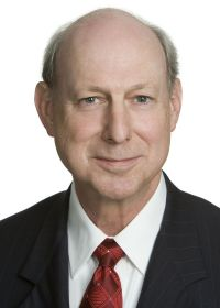 William Anderson, II