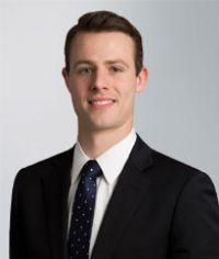 Andrew Aitchison