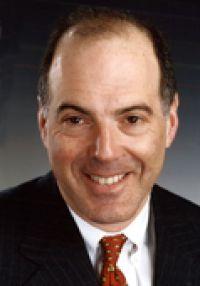 Kenneth Friedman