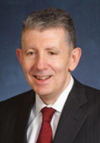 Joseph Weinstein