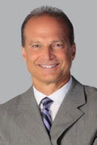 Robert Riegel