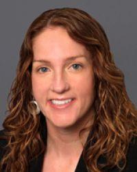 Suzanne Konrad