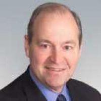 Charles Shifley